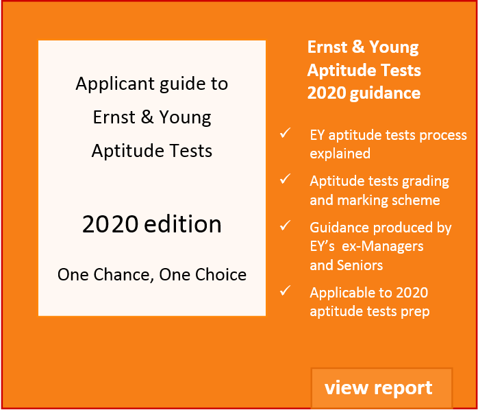 ERNST_YOUNG_APTITUDE_TESTS_2020_DOWNLOAD