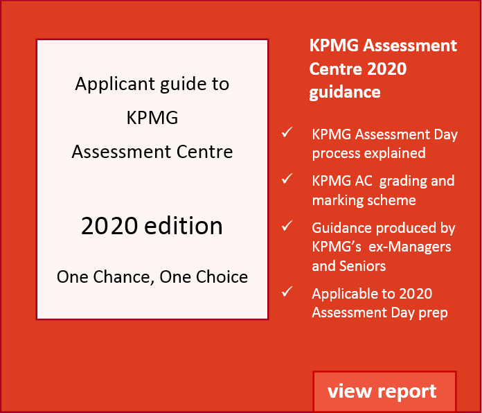 KPMG_ASSESSMENT_CENTRE_2020_DOWNLOAD