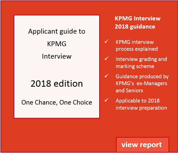 KPMG_INTERVIEW_QUESTIONS_2018_DOWNLOAD