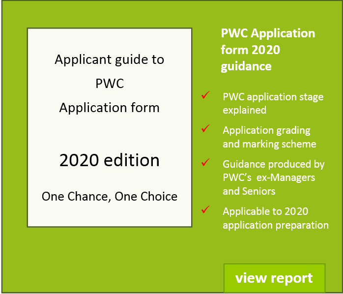 PWC_APTITUDE_TESTS_2020_DOWNLOAD